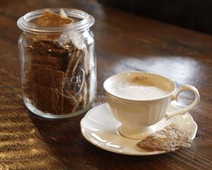 Coachingslocatie Koffie 300_240